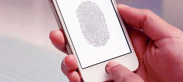 Foto: Logran 'hackear' el sensor de huellas del iPhone 5S gracias a una fotocopia