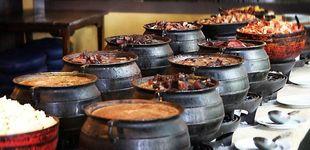 Post de Feijoada, el 'cocido brasileño': cómo, dónde y por qué hay que probarlo