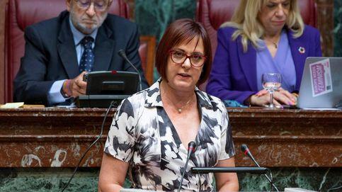 Cs pide ser acusación en la causa sobre un posible fraude en las primarias en Murcia