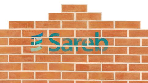 Sareb elige a Haya y Servihabitat como finalistas de su megacontrato de 8.000M