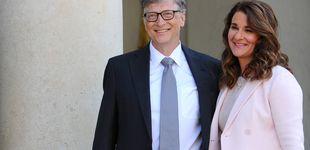 Post de Esto es lo que hacen Bill y Melinda Gates todas las noches