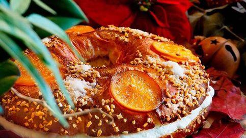 Dónde comprar los roscones de Reyes que triunfan en Instagram