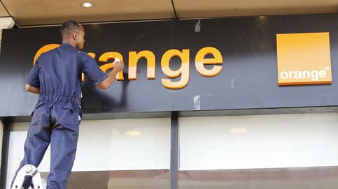 Protección de Datos multa a Orange por no verificar la identidad de un estafador