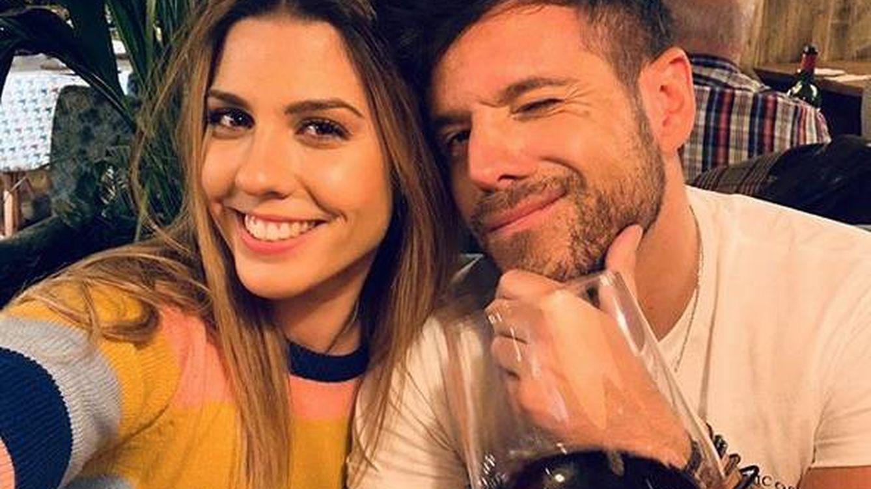Pablo López y Miriam ('OT'): la prueba que demostraría que son más que amigos