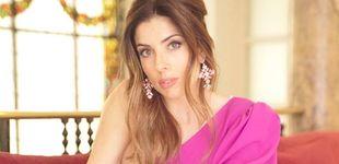 Post de Lidia Bedman encuentra en Zara el vestido corto que mejor sienta a todas las tallas
