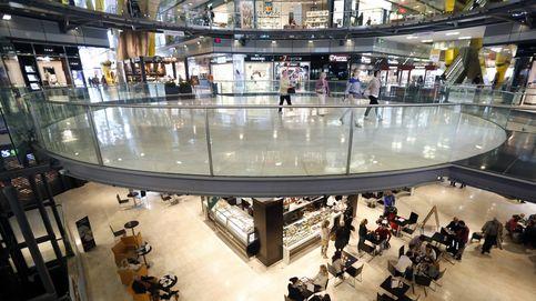 Cómo los centros comerciales combaten su desaparición (e Ikea y Zara también)