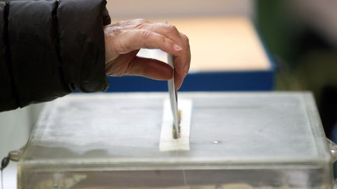 El Gobierno vasco avisa que los positivos por covid que voten cometerán un delito