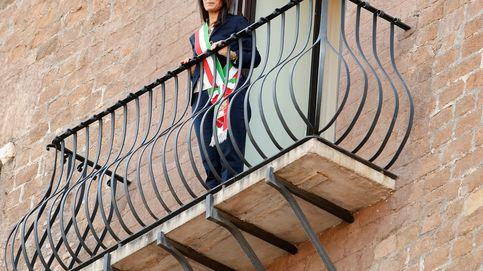 La alcaldesa de Roma planta al CONI: Aún debemos dinero de los Juegos de 1960