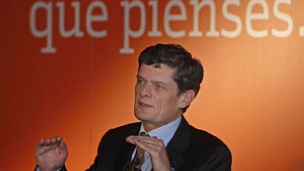 Bankinter, condenado por segunda vez por el caso de los clips hipotecarios