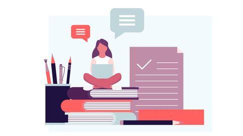 ¿Cuándo debes buscar colegio y por qué es importante hacerlo a tiempo?