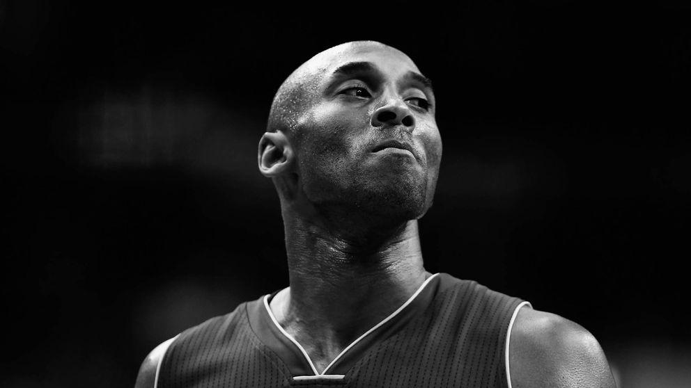 Kobe Bryant: esta es la impactante fortuna que recibirán sus herederos