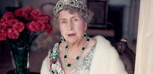 Post de Estas son las joyas reales perdidas que doña Letizia no va a lucir nunca