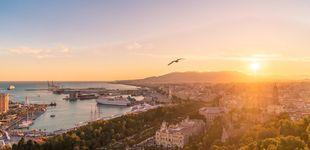 Post de ¿Ganas de mar? Estos son los pueblos costeros más bonitos de España