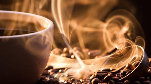 Ocho cosas sobre el café que no conoces y deberías saber