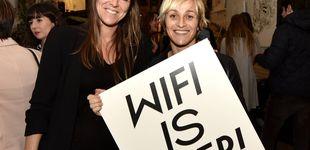 Post de Tendencia 'Wifi is over': las fiestas más cool... sin móvil