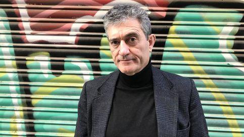 Guillermo Fesser: La radio ahora es solo opinión, echo de menos el ambiente