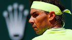 Rafa Nadal - David Goffin: horario y dónde ver en TV y 'online' Roland Garros