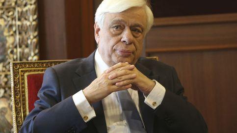 Grecia 'is back': el país heleno vuelve a los mercados colocando bonos a cinco años