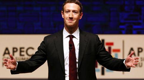 La 'fintech' que maravilla a Mark Zuckerberg