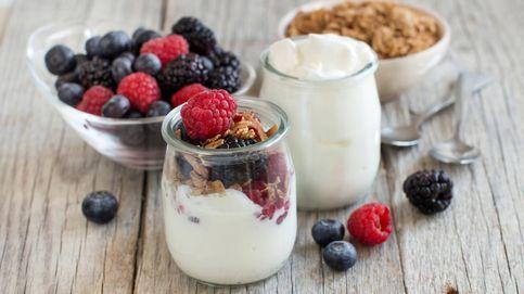 Esta es la dieta que protege contra el cáncer de pulmón