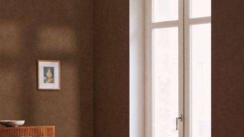 Los 5 manteles de las rebajas de Zara Home con los que tu mesa parecerá recién comprada