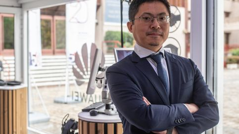 """""""España tiene una posición de liderazgo para aprovechar el impacto económico del 5G"""""""