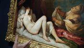 Noticia de Cultura dio luz verde a la venta de 10.581 obras de arte en el extranjero y detuvo 70