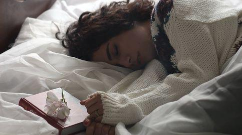Dieta de la bella durmiente, la nada recomendable forma de adelgazar sin dieta