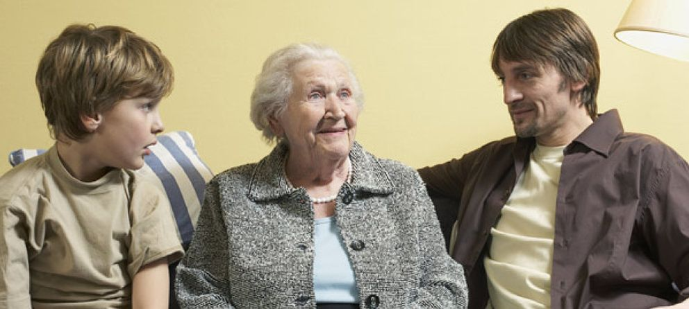 Foto: Cómo luchar contra el alzhéimer tras el fracaso de los fármacos
