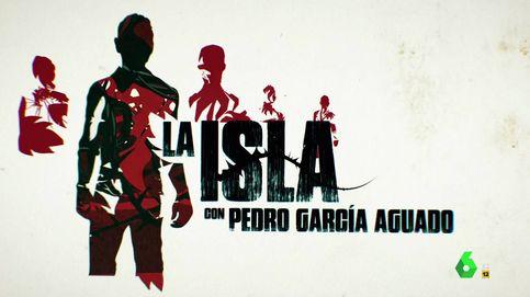 'La isla', el reality show que 'Supervivientes' jamás nos dejará ver