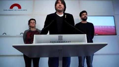 El chollo del diputado Dalmases: cómo vivir una década de subvenciones públicas