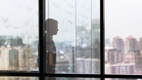 Lo que nos espera: la teoría que está llevando a la debacle a nuestro mercado laboral