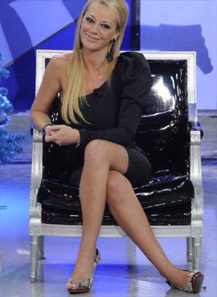 Foto: laSexta arrebata a Telecinco a Belén Esteban días antes de las campanadas