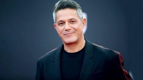 Alejandro Sanz, ante su divorcio: empresas, fincas, solares, pisos y mansión en Miami