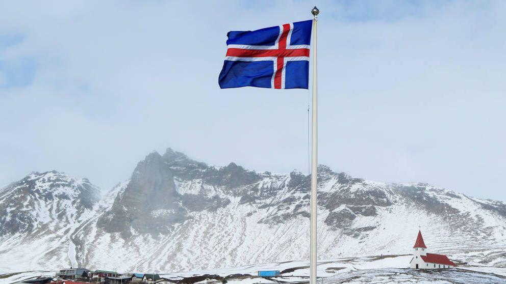 El lema islandés que sirve para recargarte de optimismo