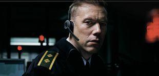 Post de 'The Guilty': un 'thriller' tan angustioso como tramposo