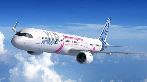 Airbus descartó España para ubicar su nueva fábrica de aviones civiles
