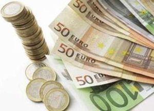 Los nuevos fondos garantizados rebajan su rentabilidad un 20% en el último año