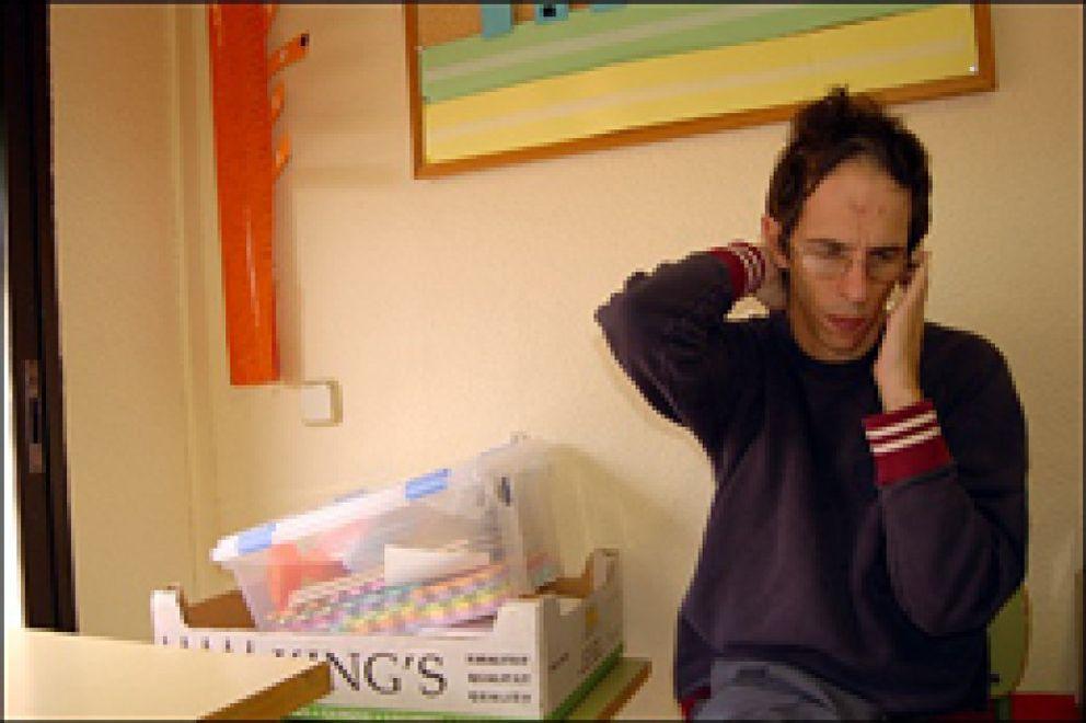 Mortadelo y Filemón recaudan fondos para ayudar al autismo