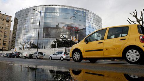 La crisis de las emisiones y el sector del automóvil