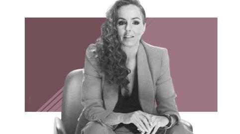 Rocío Carrasco: su relación de amor-odio con la tele y unas afirmaciones premonitorias