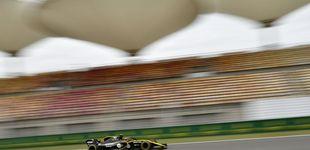Post de Todo el mundo confía en Renault. ¿Por qué no queda más remedio?