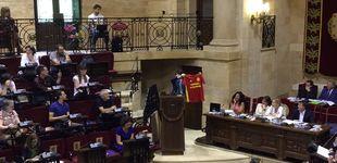 Post de ¿Jugará España en las calles del País Vasco y Navarra? El PP solicitará pantallas gigantes