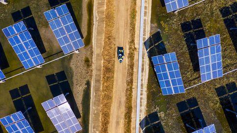 La batalla renovable en España aflora nuevas alianzas entre inversores y promotores