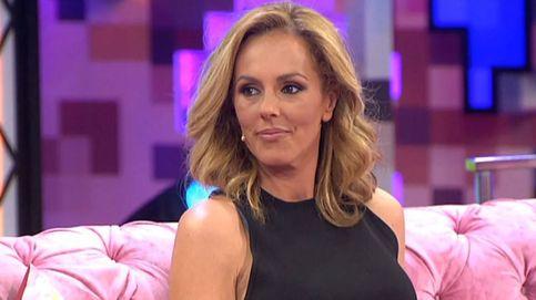 Las claves de la 'guerra' entre Rocío Carrasco y Belén Esteban y el millón de followers de Tamara