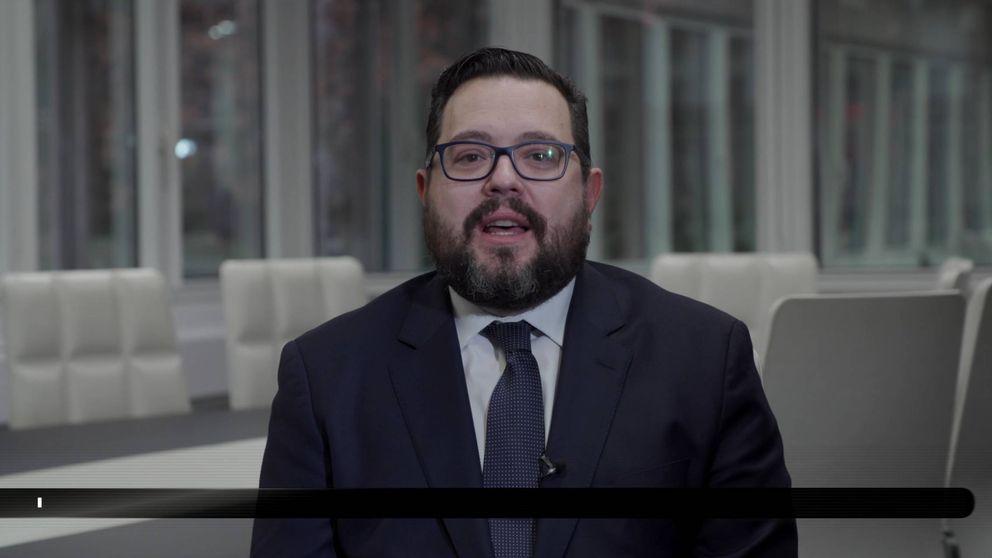 Santander AM: 2018 será positivo y confiamos en la renta variable