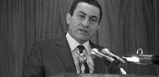 Post de Muere Hosni Mubarak, el autócrata derrocado por la revolución egipcia