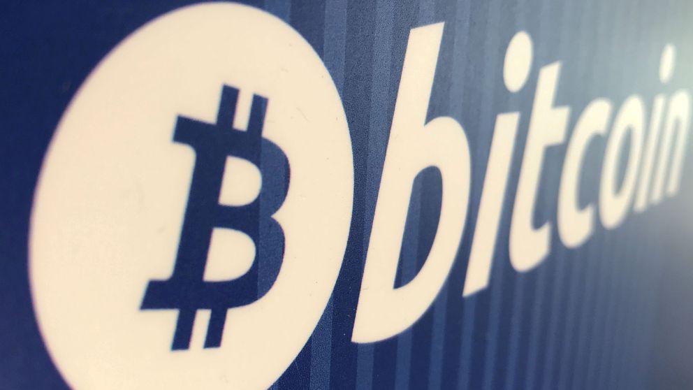 ¿Puede el virus Bitcoin llegar a los 20000 USD?