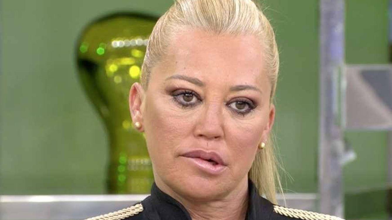 Belén Esteban, condenada a indemnizar a Ángela Portero con 10.000 euros por sus insinuaciones en 'GH VIP'