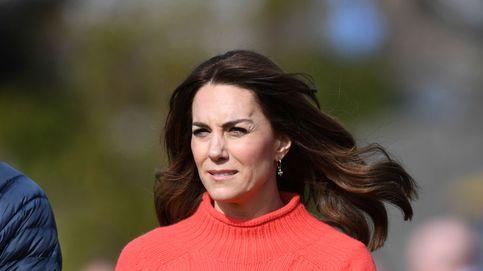 Meghan no fue la primera: Kate Middleton también sufrió el acoso de la prensa